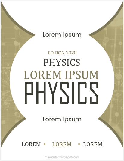 Physics-assignment-cover-page-2
