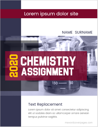 Portada de química-4