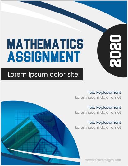 Portada de Matemáticas-4