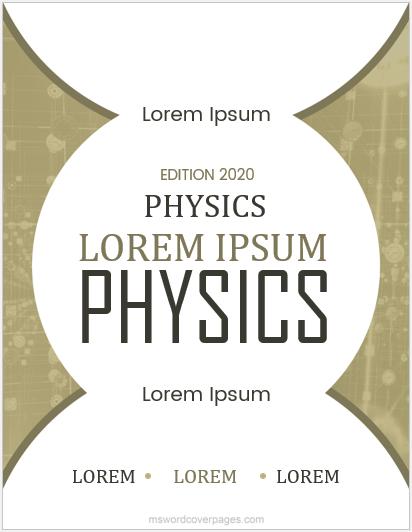 Portada de física-2