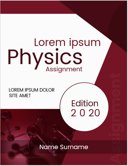 Portada de física-3