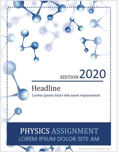 Portada de física-5