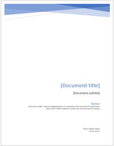 portada de tesis-1
