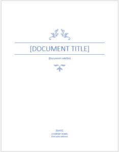 portada de tesis-2